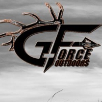 G-Force Outdoors Products